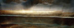 Cloud Cover 1.3 © Joan Kaufman