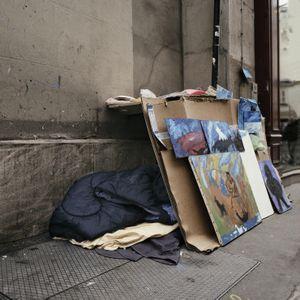 Rue des Saints Pères.75006 Paris