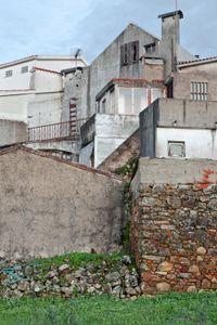 Mação, Portugal