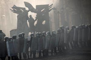 Behind Kiev's barricades_09
