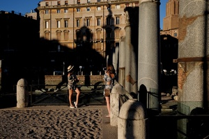 grande-turismo-digitale.12