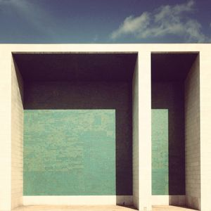 © Sebastian Weiss - Pavilion of Portugal - Location: Lisbon, Portugal - Architect: Alvaro Siza Vieira