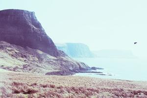 Isle Of Skye #757
