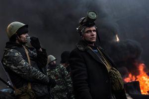 Behind Kiev's barricades_17