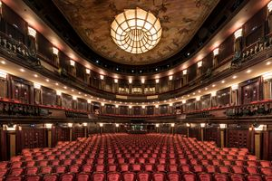 Madách Theatre