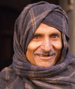 Jaipur Man - Jaipur, Rajasthan, India