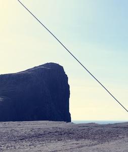 Isle Of Skye #783