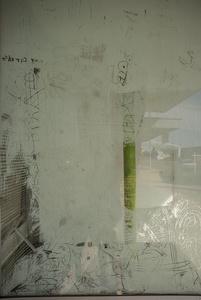 McDowell Window I