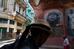 """""""El sombrero"""""""