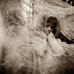 Couplet  © Lori Vrba