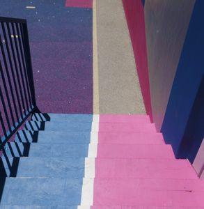 Playground - Rue Duperré 8