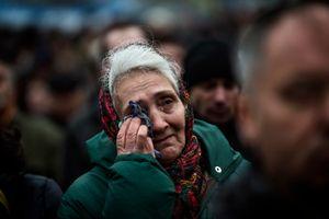 Funeral in Kiev_05