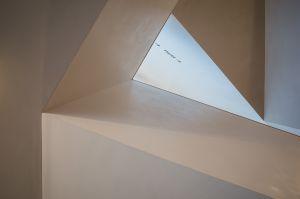 Elbphilharmonie II 03