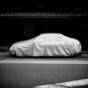 © Yasuteru Kasano