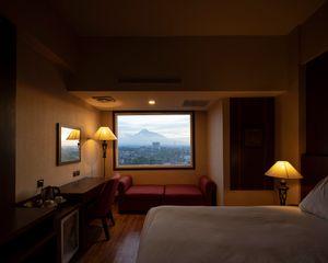 Room 1703