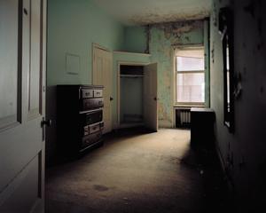 Room 826