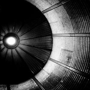 © Marilynne Morshead, participating artist in LensCulture FotoFest Paris, 2013