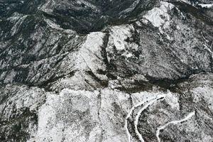 Winter in Cévennes/11