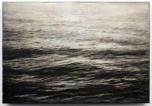 Sea 13.2.1, 2013