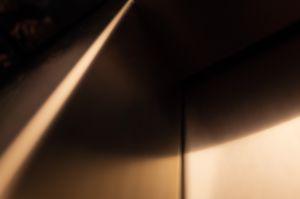 Elbphilharmonie II 15