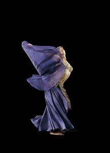 Slow Dancing Yatkin