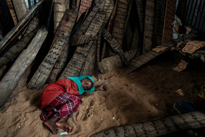 Somalia: the resilient Nation (life returns in aftermath Al- Shabaab)_010
