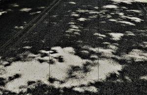 Eclipse Screen 11. Do Not Pass