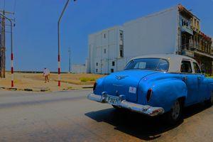 La Habana 01