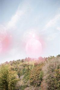 Everything happens for the first time, Iwaki-shi, Fukushima, 2011 ©Katsumi Omori, MEM, Tokyo