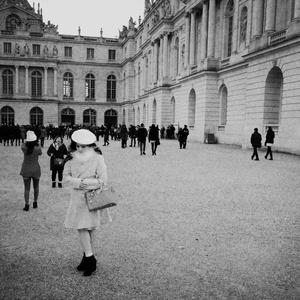 Untitled - Paris