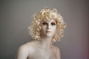 "© Gaia LightFrom ""The Mila Project"" series © Gaia Light, 2014"