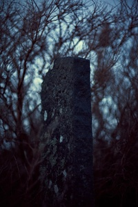 Isle Of Skye #997