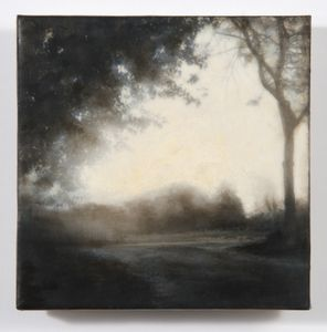 Untitled (sunrise), 2012
