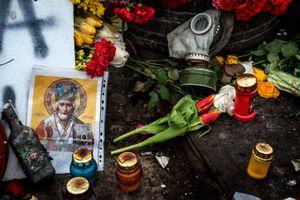 Funeral in Kiev_20