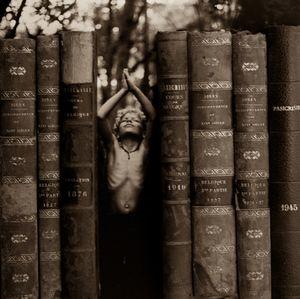 The Last Word  © Lori Vrba