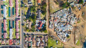 Casey Park (Johannesburg, South Africa)