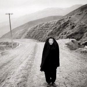 © LI Lang, From the series The Yi People: Land of the Yi, 1995-2004