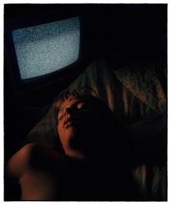 Untitled, 1985-1986.