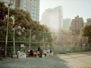 JP·Tokyo·02·03·04v2 © Adam Jeppesen