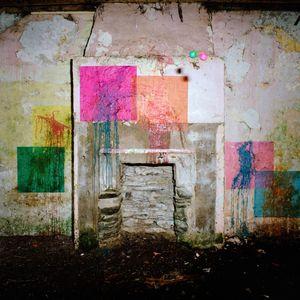 Dohertys #2 © Jill Quigley