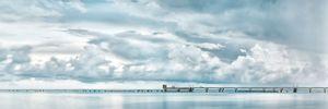 HIgg's Beach © Jorge De La Torriente