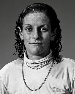 Priscila, 40