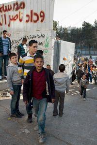 Hebron © Alana Perino
