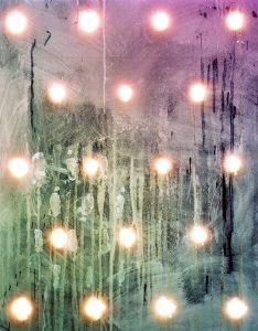 © Hannah Whitaker, Untitled, 2012. Christophe Gaillard