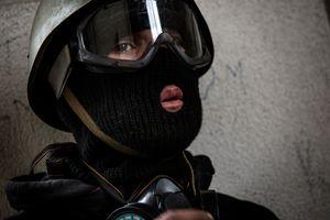 Behind Kiev's barricades_29