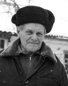 Ivan Ivanovych Semenuik