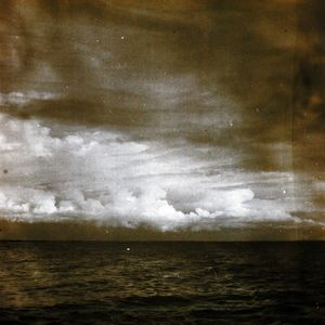 Spiritus sulphuris. De migratory flight of de clouds.