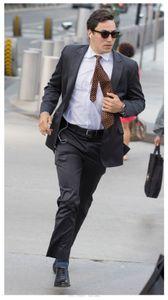 Wall Street, New York,