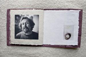 my little precious book of friends