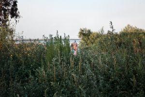 """Jurilovca, Delta of Danube - ROMANIA. From the series """"Where Europe ends"""" © Camilla De Maffei"""